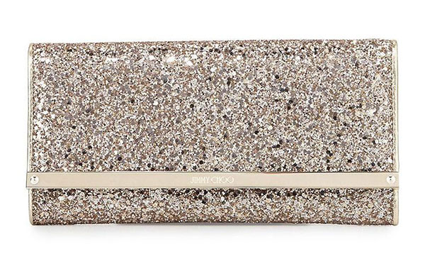 1873-Jimmy-Choo-Women-s-Milla-Large-Glitter-Clutch-Bag-Nude-1